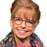 Linda McCrossin