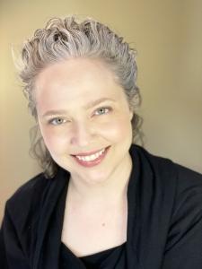 Wendy Podgursky