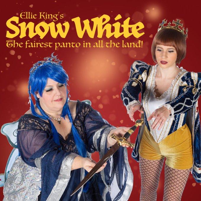snowwhite-TW002