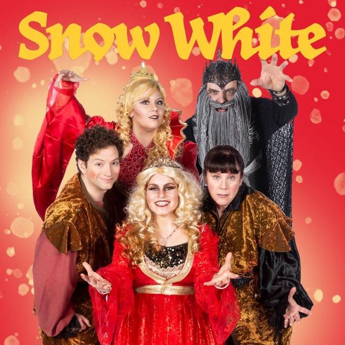 snowwhite-TW013