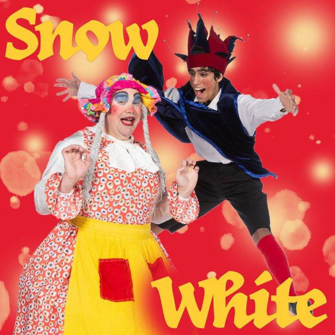 snowwhite-TW014