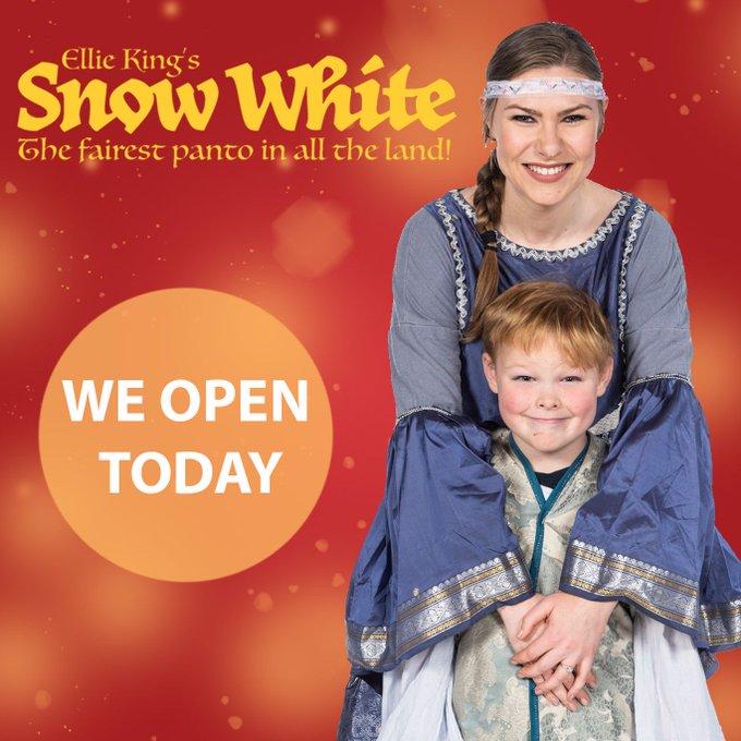 snowwhite-TW016
