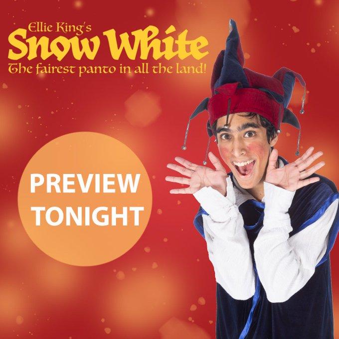 snowwhite-TW018
