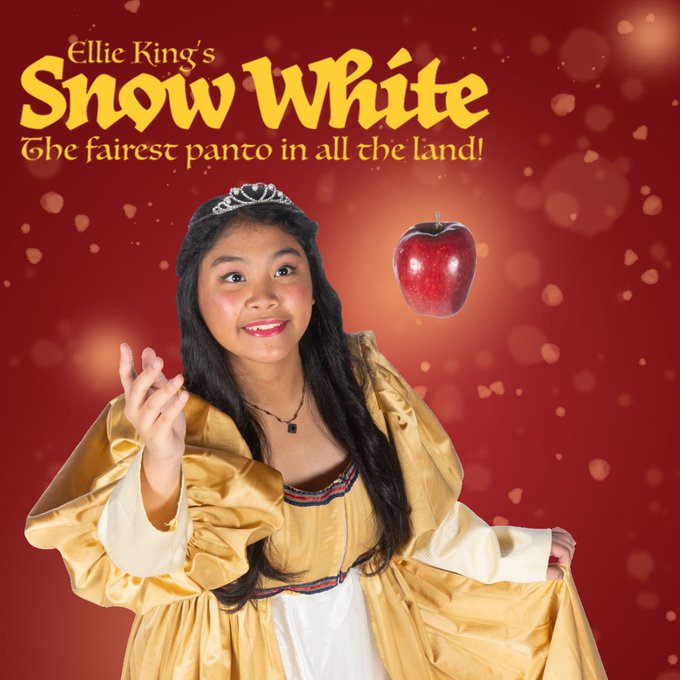 snowwhite-TW019