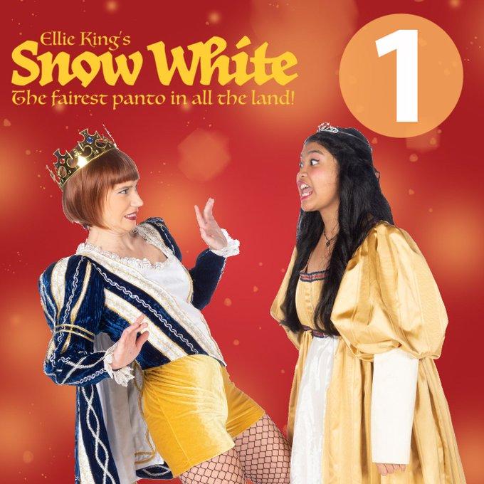 snowwhite-TW020