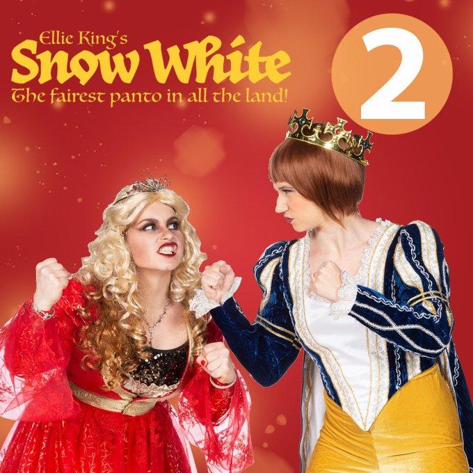 snowwhite-TW021