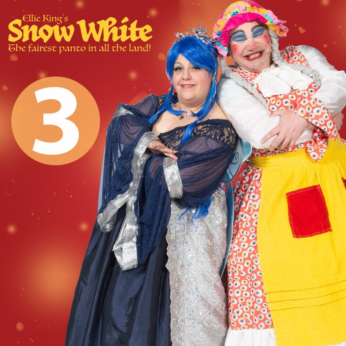 snowwhite-TW022