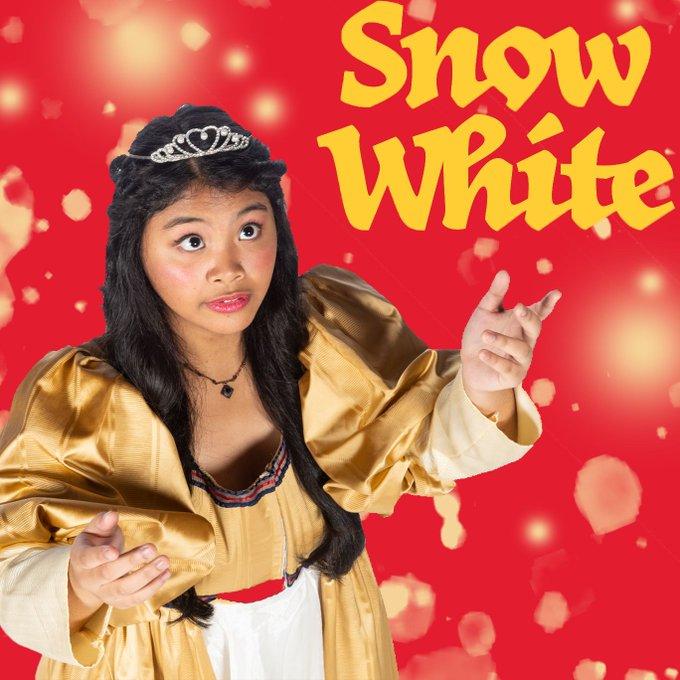 snowwhite-TW026