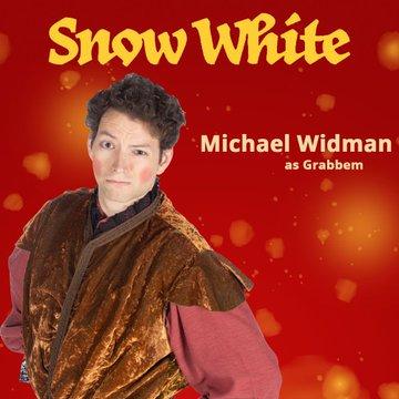 snowwhite-TWC22-MichaelWidman