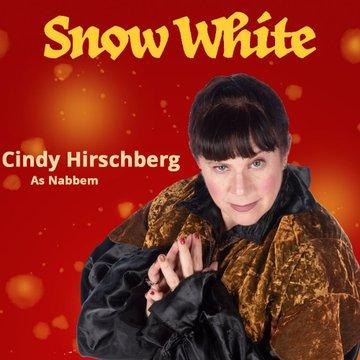 snowwhite-TWC24-CindyHirschberg