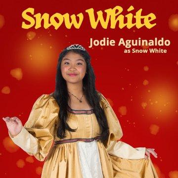 snowwhite-TWC25-JodieAguinaldo