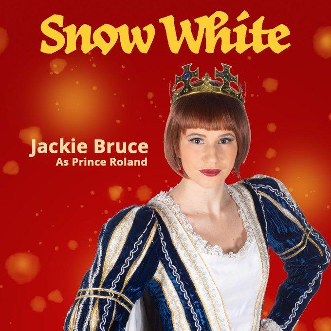 snowwhite-TWC26-JackieBruce