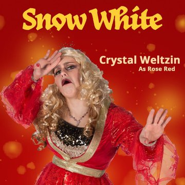 snowwhite-TWC27-CrystalWeltzin