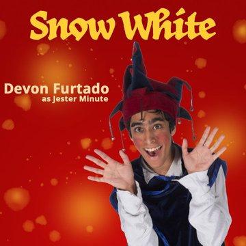 snowwhite-TWC28-DevonFurtado