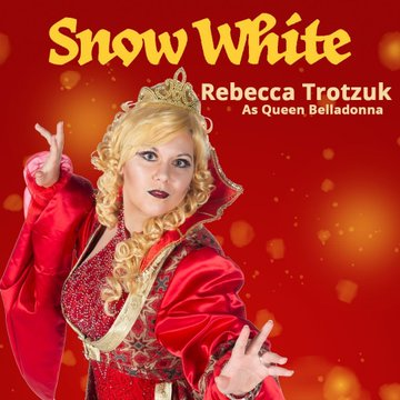 snowwhite-TWC29-RebeccaTrotzuk