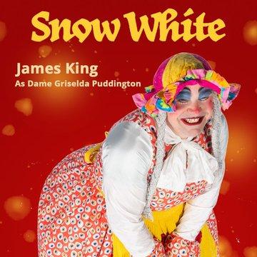 snowwhite-TWC30-JamesKing