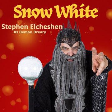 snowwhite-TWC31-StephenElcheshen