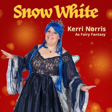 snowwhite-TWC32-KerriNorris