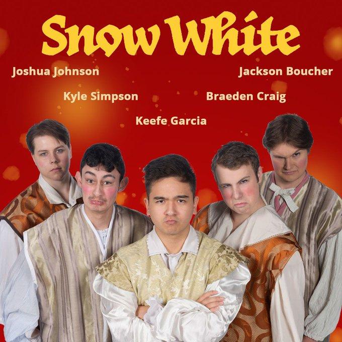 snowwhite-TWC34-Boys