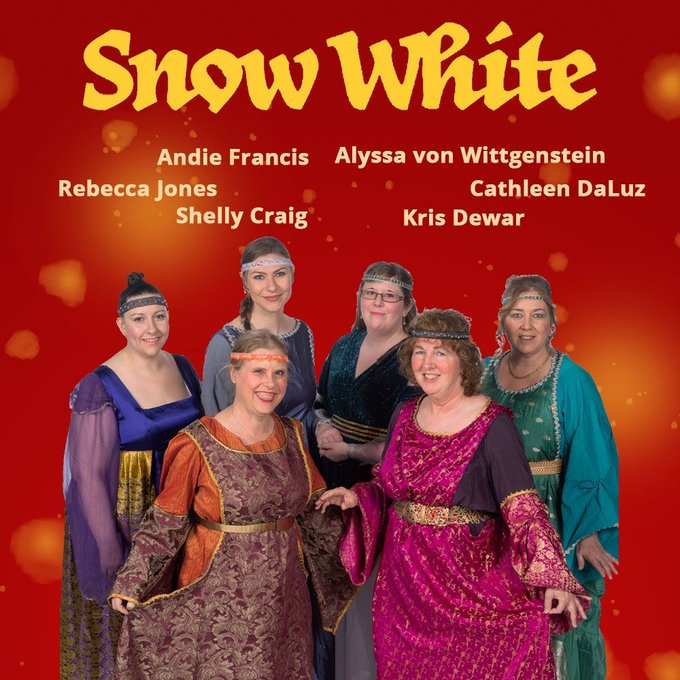 snowwhite-TWC35-Ladies