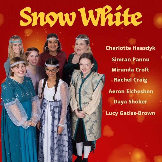 snowwhite-TWC36-Girls