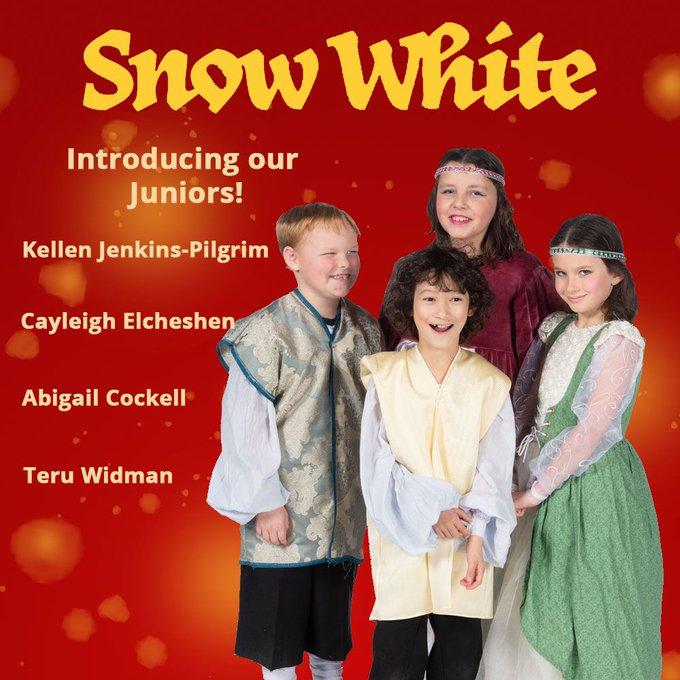 snowwhite-TWC37-Juniors
